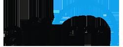 black-logo-transparent-bg250.png