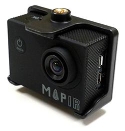 mapir-frame-frontr.jpg