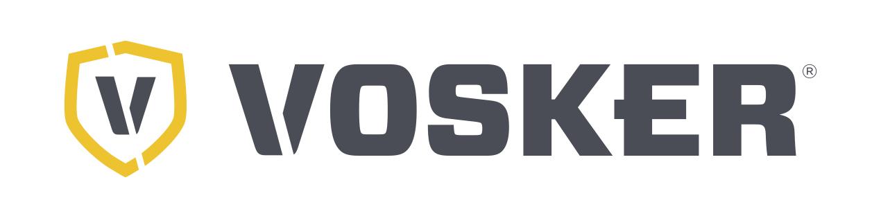 vosker-logo.jpg