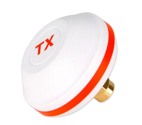 Walkera - QR X350PRO 5.8G Mushroom Antenna Ilook (QR X350PRO-Z-18)