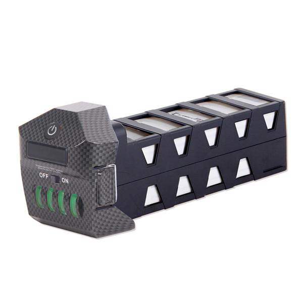 Walkera - Scout X4 LiPo Battery 5400mAh