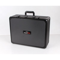 Walkera - Scout X4 Aluminum Carry Case