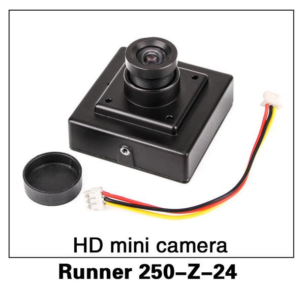 Walkera HD Mini Camera FPV Runner 250-Z-24