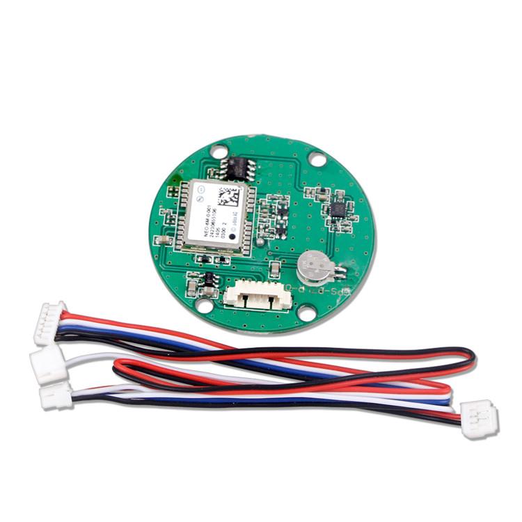 Walkera Scout X4 GPS Module
