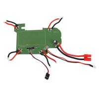 Walkera QR X350PRO Power Board