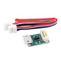 Walkera TALI H500 USB Board TALI H500-Z-19
