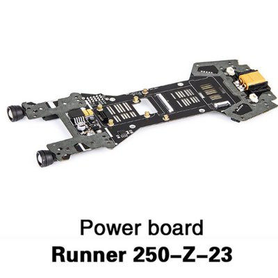 Walkera Runner 250 Power Board Runner 250-Z-23