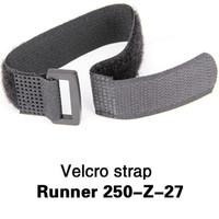 Walkera Runner 250 Velcro Strap Runner 250-Z-27