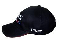 SkyDronesUSA Cotton Baseball Hat