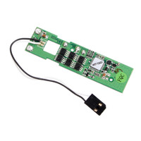 Walkera QR X350PRO Brushless Speed Controller Green QR X350-Z-10 (WST-15A(G))