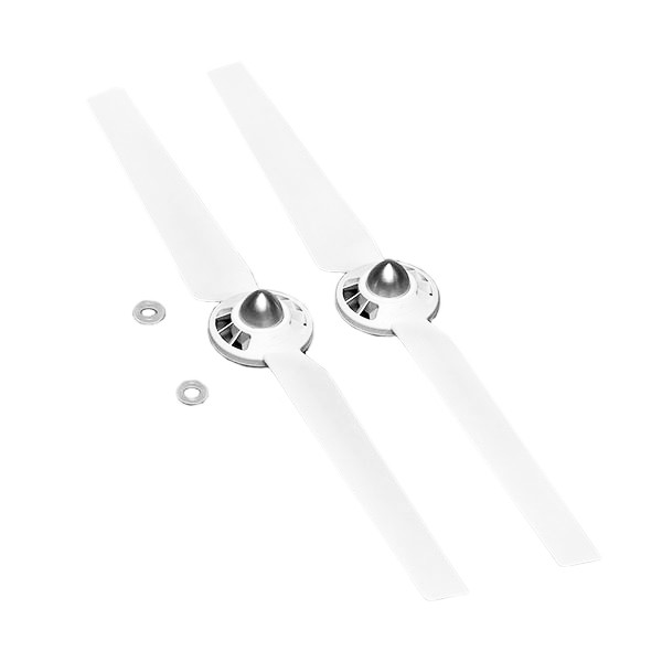 Q500Yuneec Typhoon Q500 /+, Propeller, Rotor Blade A, Clockwise Rotation (2PCS) With O Rings
