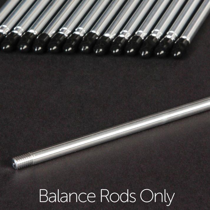 Speedy™ Prop Balance Rod  works with DJI Phantom 1, 2 & 3