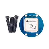 Walkera Runner 250 Advance GPS Module (R) Runner 250R-Z-14