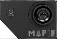 Mapir Camera - Visible Light