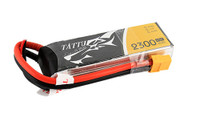 Tattu 2300mAh 45C 3S1P Lipo Battery Pack