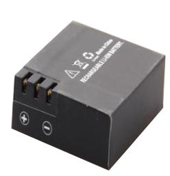 Mapir Camera Battery
