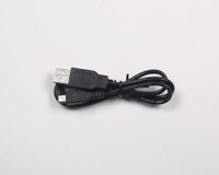 Yuneec Typhoon H USB to Micro USB Cable