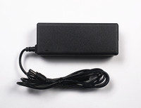 Yuneec Typhoon H Switching Power Adapter