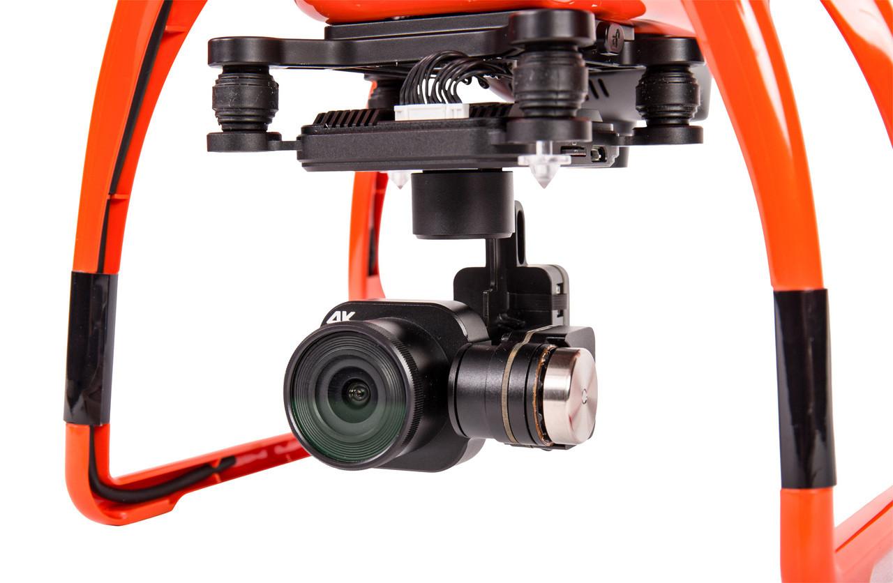Autel Robotics X-Star Premium Drone with 4K Camera
