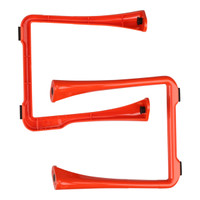 Autel X-Star Series Landing Gear - Orange