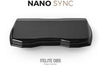 Itelite DBS Nano Sync Antenna Range Extender DJI Mavic Pro   Mavic 2