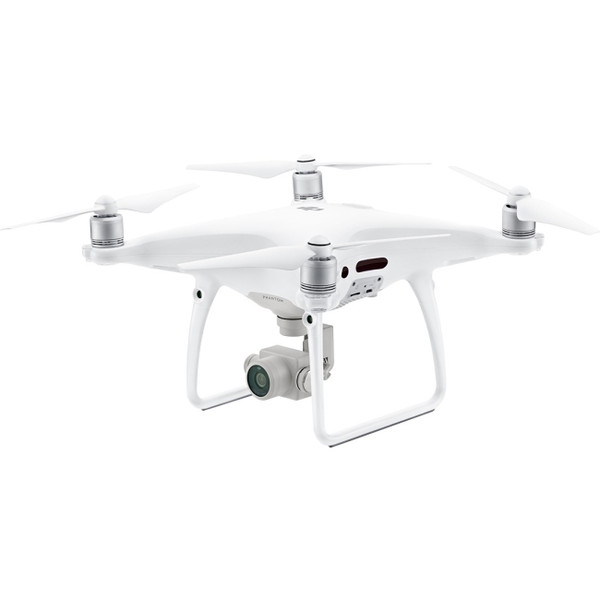 DJI Phantom 4 Pro Aerial Drone (CP.PT.000488)