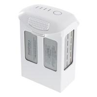 DJI Phantom 4 - Intelligent Flight Battery