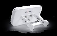 4Hawks Raptor SR Range Extender Antenna | DJI Phantom 3 ADV/PRO | 4/4ADV
