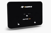 4Hawks Raptor XR Range Extender Antenna - Autel X-Star Premium