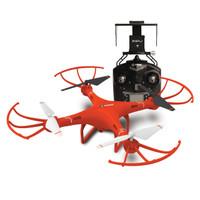 Rage RGR3000 Century FPV WiFi HD Drone