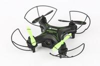 Rage RGR4110 NanoCam Ultra-Micro FPV RTF Drone