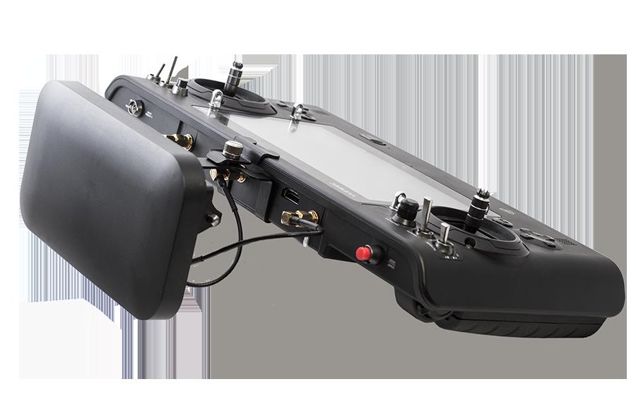 4Hawks Raptor SR Range Extender Antenna | Yuneec Typhoon H520 (RAPTORTYH520)