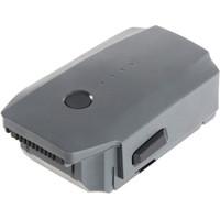 DJI Mavic Intelligent Flight Battery - Grey (CP.PT.000587)