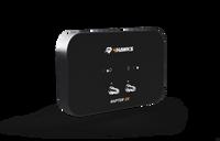 4Hawks Raptor SR Range Extender Antenna   Autel EVO