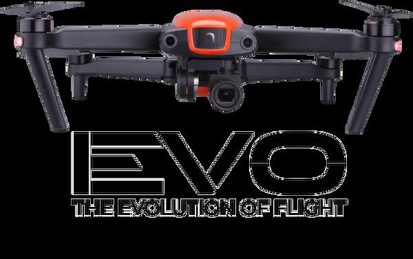 Autel Robotics | EVO