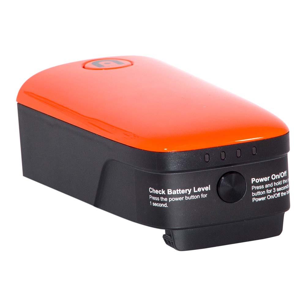 Autel Robotics | EVO Battery