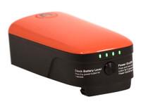 Autel Robotics Evo Battery - Orange