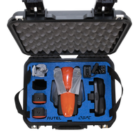 Autel Robotics EVO Rugged Bundle (600000245)