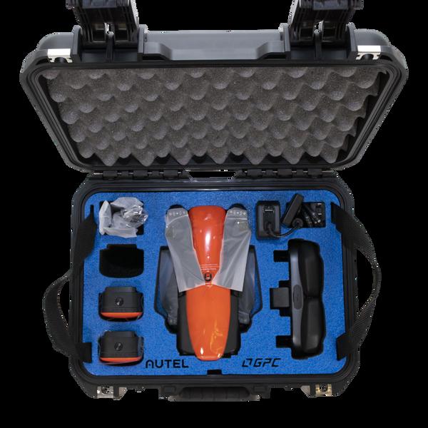 Autel Robotics EVO Rugged Bundle (600000245)
