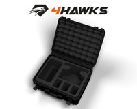 4Hawks Hardcase for DJI Mavic Air (0101)