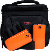Autel Robotics EVO On-The-Go-Bundle (600000505)