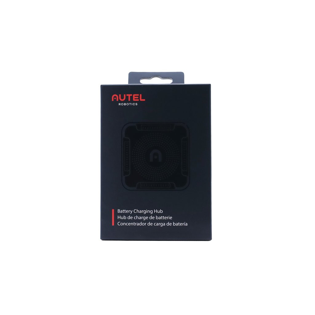 Autel EVO Battery Charging Hub