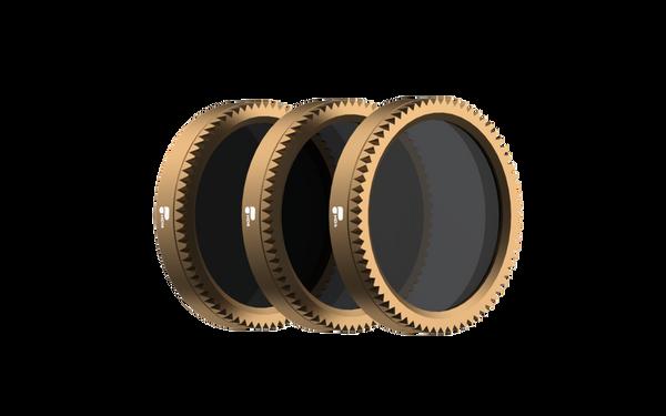 EVO Neutral Density Filters