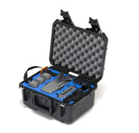 Go Professional Cases DJI Mavic 2 Pro/Zoom Hard Case