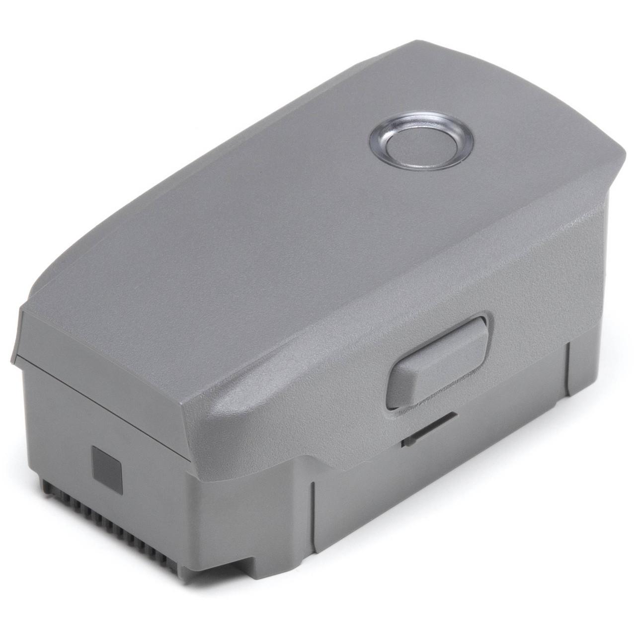DJI Mavic 2 Enterprise Battery | Intelligent Self Heating (CP.EN.00000069.01)