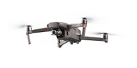 DJI Mavic 2 Enterprise Zoom With Enterprise Shield | Universal Edition (M2E-ZOOM-SP)