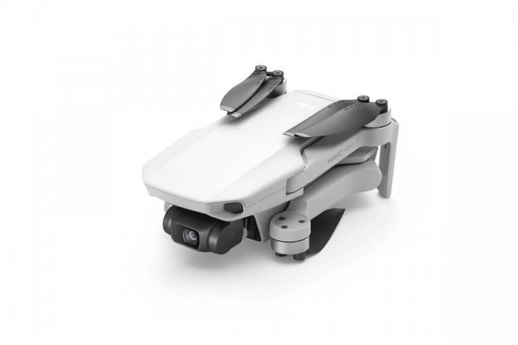 DJI Mavic Mini Drone (CP.MA.00000120.01)