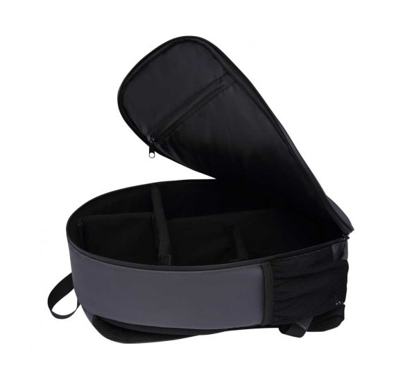 Chasing Dory Custom Backpack   Safety Leash   Towel (DOBP01)