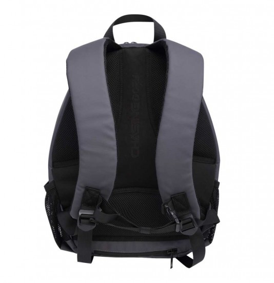 Chasing Dory Custom Backpack | Safety Leash | Towel (DOBP01)