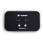 4Hawks Raptor SR Range Extender Antenna | Yuneec Mantis Q (A119S)